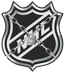 NHL Lock Out enters second week