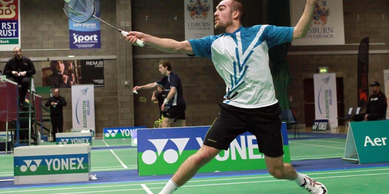 Badminton England looks to regions
