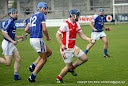 Time challenge for GAA clubs