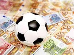 Corruption in football laid bare
