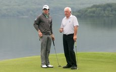 McIlroy To Tighten Management Circle