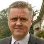 Paul Scotney