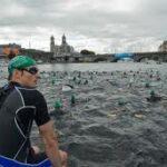 Triathlon Athlone