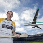 Aer Lingus Hurling Festival
