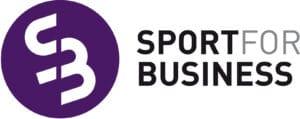 Sport for Business Hi-Res logo
