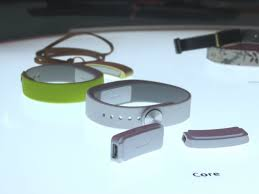 Wearable Technology and Sport