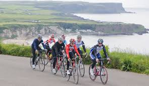 Promoting Healthy Cycling Could Save €30M