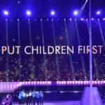 Put Children First Commonwealth