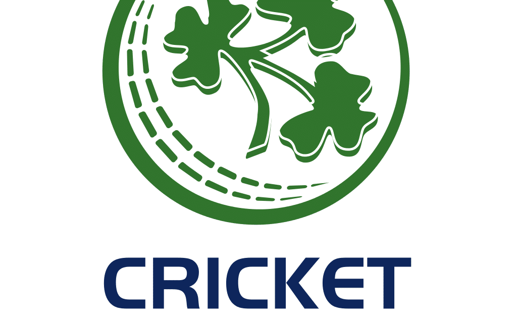 Jobs in Sport – Women's Team Operations Manager
