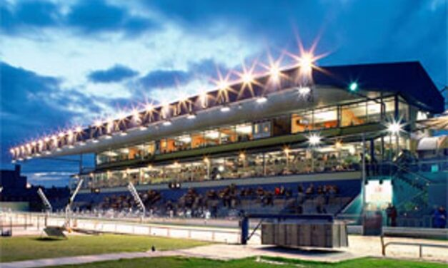 €2.3 M Development of Shelbourne Park to Proceed