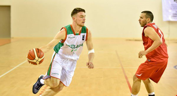 Basketball Prepares for Return and Regular Season