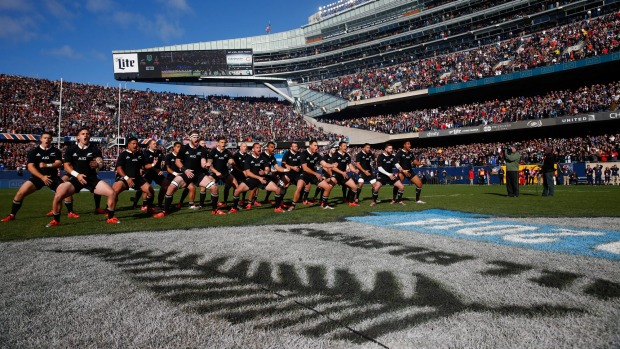 All Blacks Move Closer to Private Equity