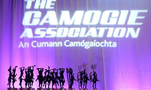 Camogie All Stars to Go Ahead Next Month