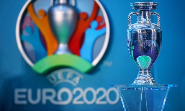 Euro Host Decision Likely Today