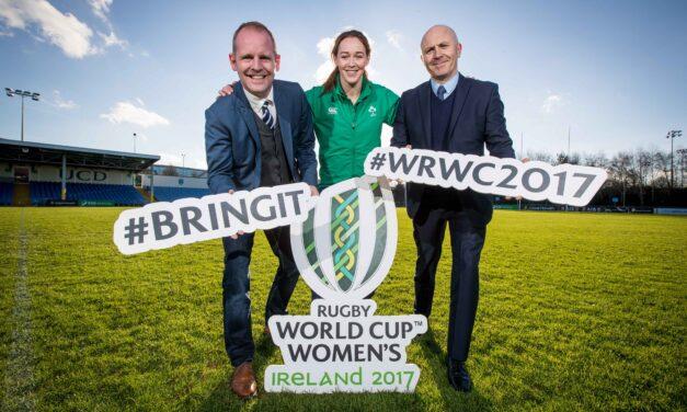 Broadcasters Strike Fan Friendly Rugby Deal