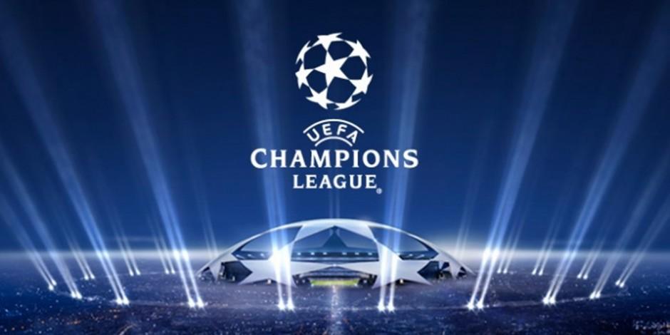 Champions-League-2017-Final.jpg
