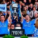 Ladies Football Draws to be Held Live