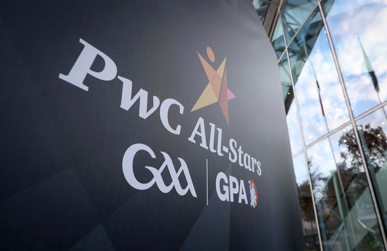 Hurling PwC All Star Nominees Revealed