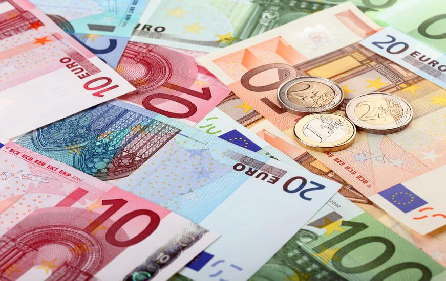 Flag Raised on €40 million Rush for Sports Clubs
