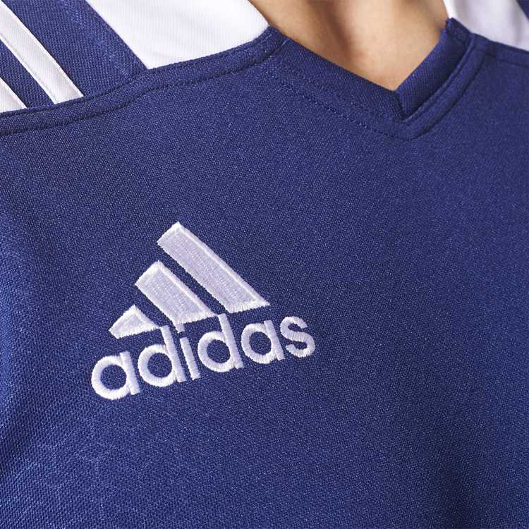 pimienta Síguenos Todo el tiempo  Leinster and Adidas Confirm Kit Deal - Sport for Business