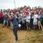 Irish Open Prize Fund to Double