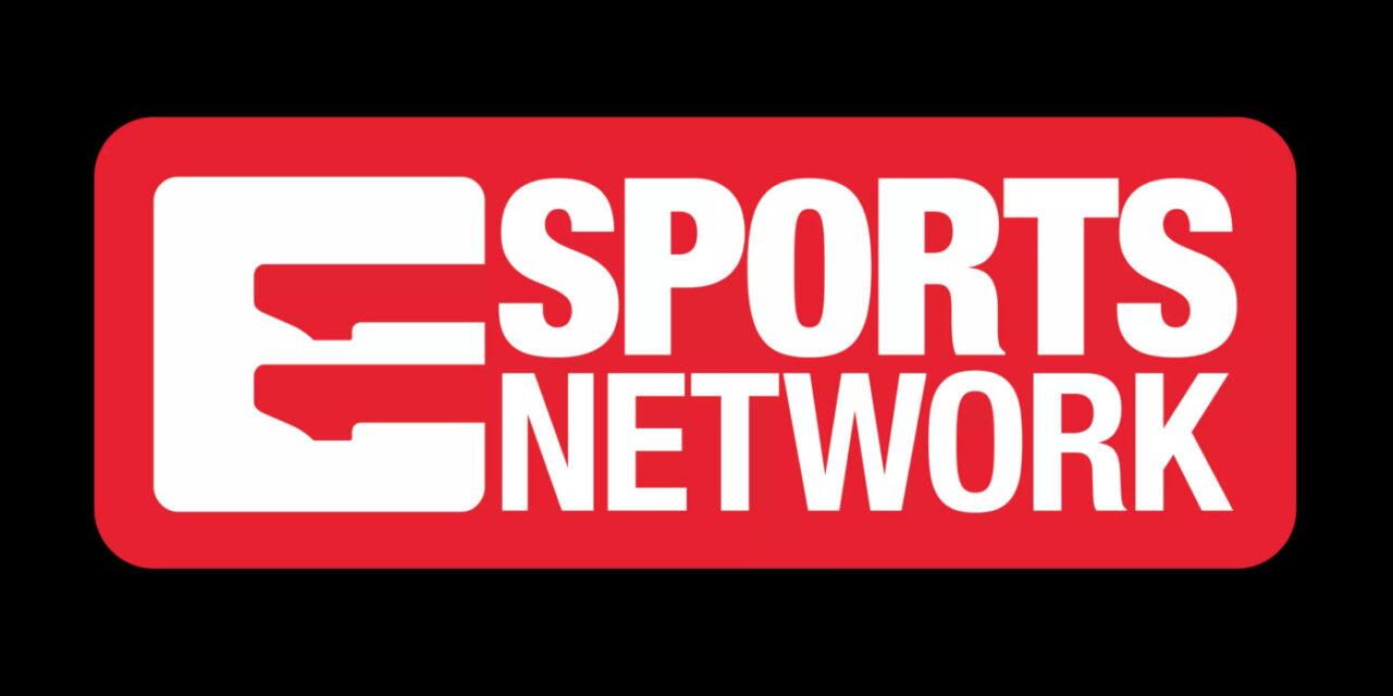 Ireland's Latest Sports Broadcaster