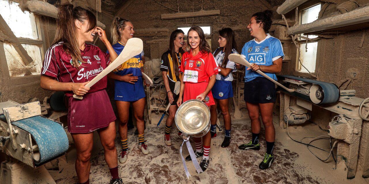 Fixture Congestion in Women's Sport