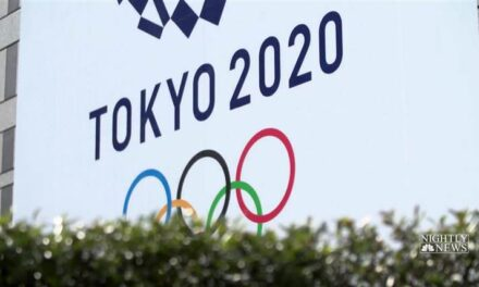 Tokyo Steps Closer to Games with 10,000 Local Fans