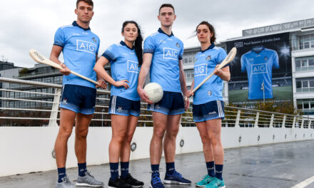 Is Dublin GAA Funding Fair and Proportionate?