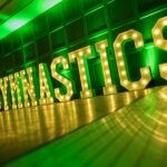 Gymnastics Ireland Seeking Aspire Graduate