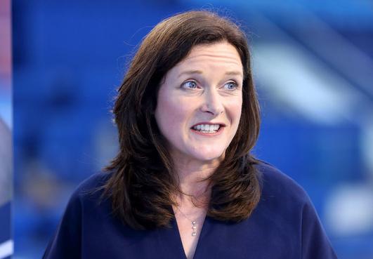 50 Women of Influence – Miriam Malone