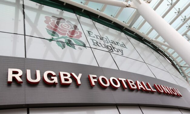 English Rugby's Financial Challenges