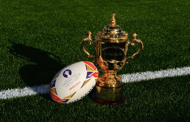 The Value of a Rugby World Cup Hosting Revealed