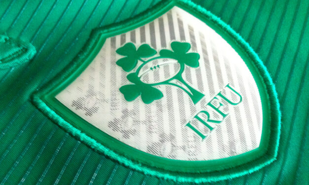 IRFU Lands Major Financial Windfall