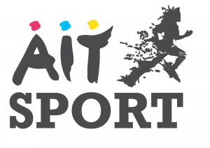 Jobs in Sport – Duty Manager
