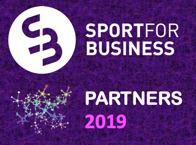Sport for Business Partners 2019