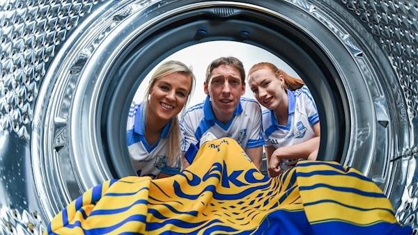 Beko Backing for Leinster GAA Clubs