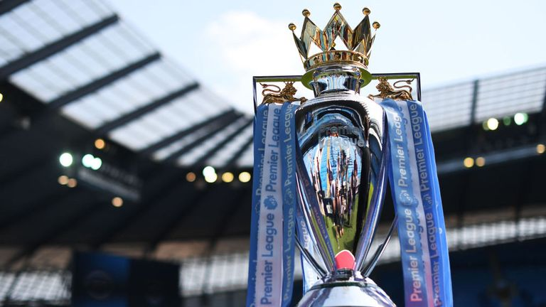 Sky Sports Reveal 2019 Viewing Figures
