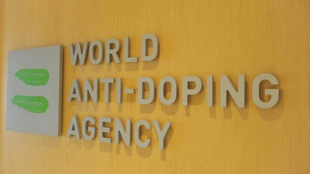 Sport Ireland Adds Strong Voice as WADA Consultation Closes