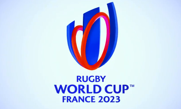 France 2023 Starts to Roll