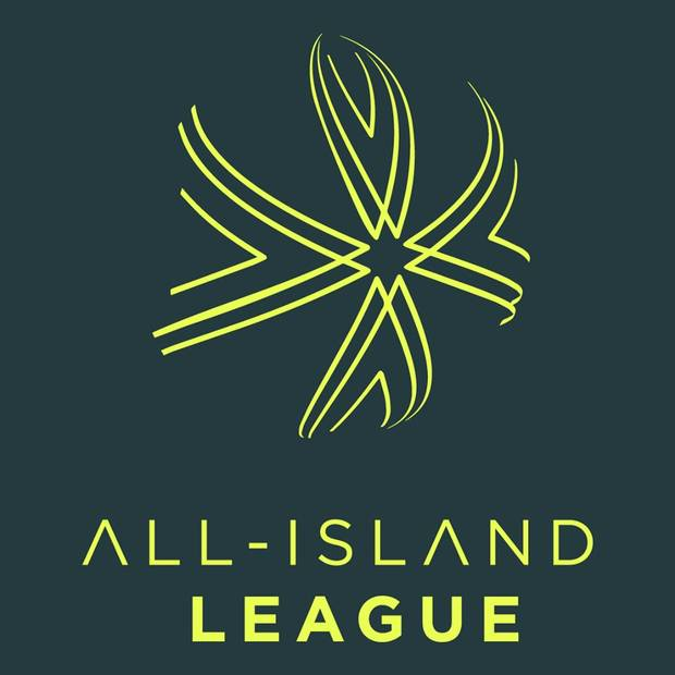 All Island League Open for Discussion
