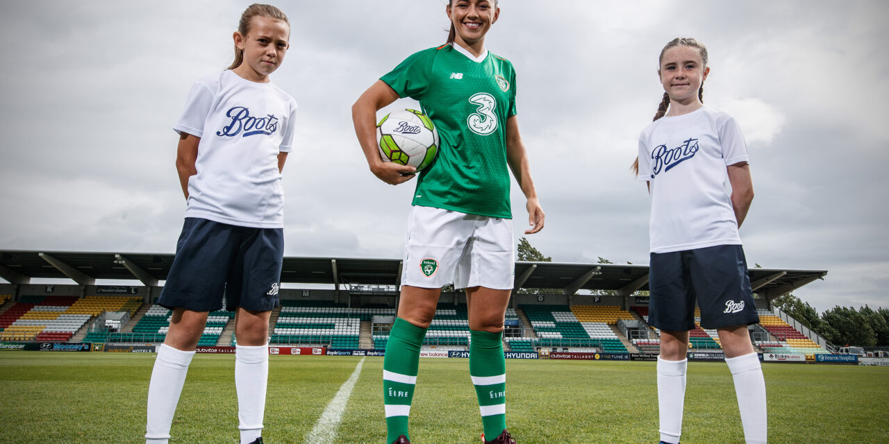 BDO to Oversee Government Funding of Women's Football