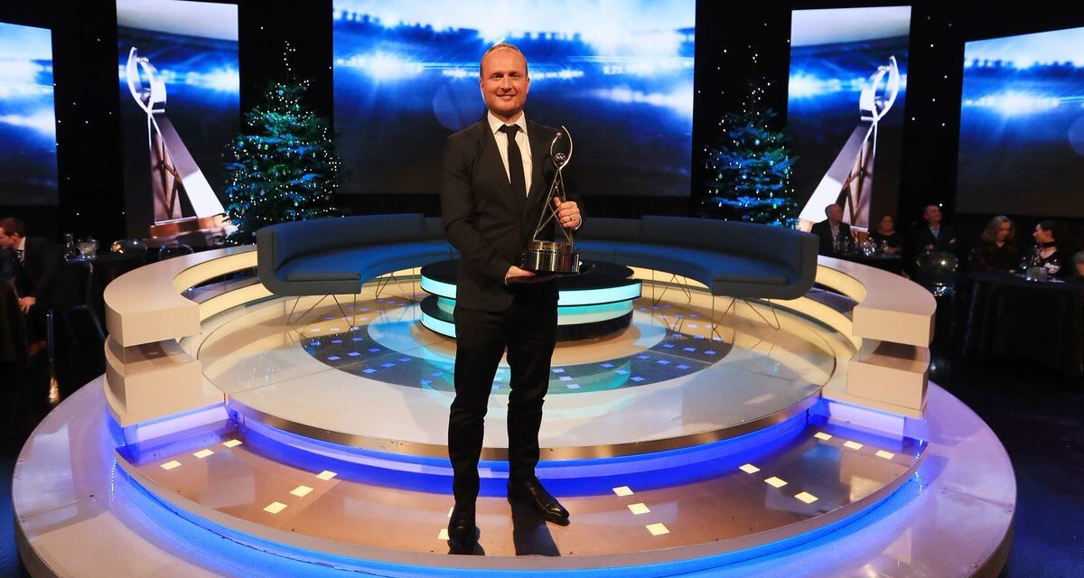 Manager and team Shortlists for RTÉ Awards Announced