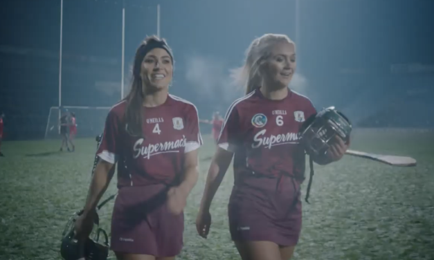 Littlewoods National League Schedule Confirmed by Camogie