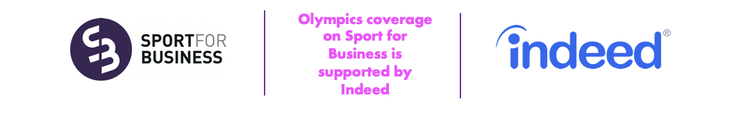 Olympic Costs Laid Bare