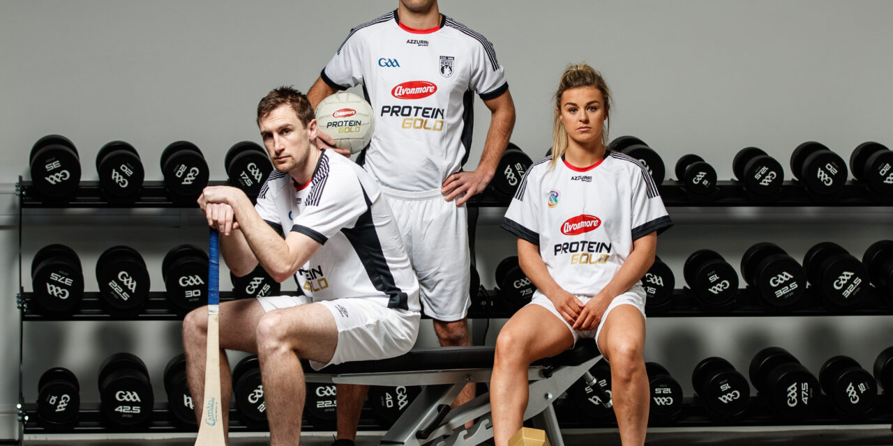 Avonmore Launches New Range with Benefits for Players