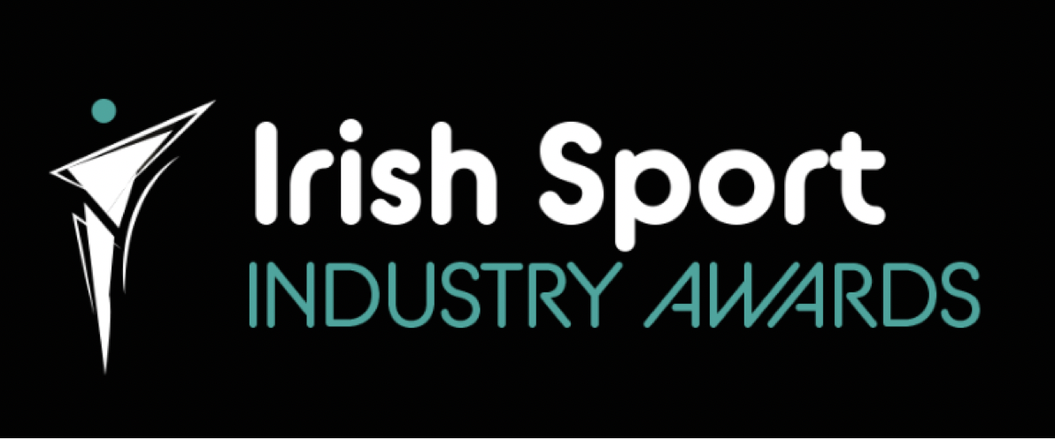 NGB, LSP Initiative and Sustainability at Irish Sport Industry Awards