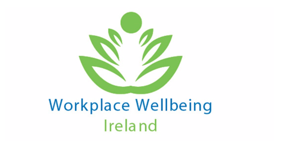 Focused on Workplace Wellbeing