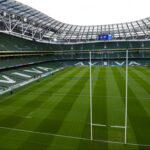 Rugby Contracts on Hold as Stadium Call Awaited