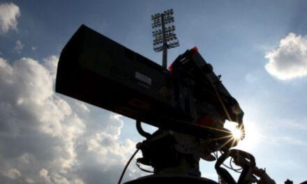 NI Premiership Joins European Broadcast Deal